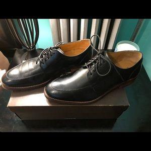 Florsheim Shoes | Euc Salerno | Poshmark